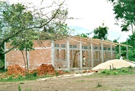 Another_View_School_Construction_Building.jpg